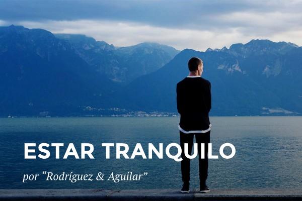Rodriguez-&-Aguilar