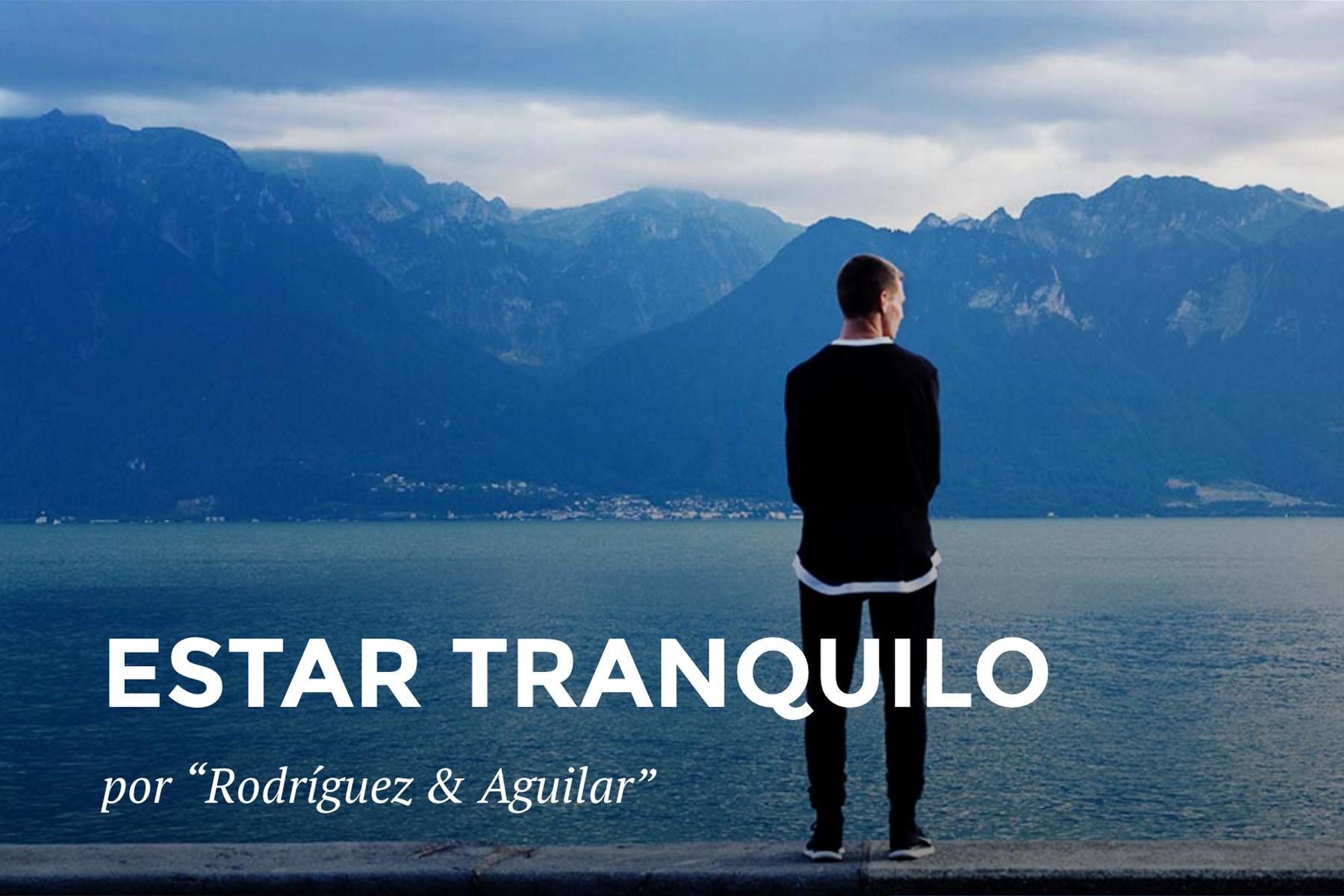 Rodriguez & Aguilar